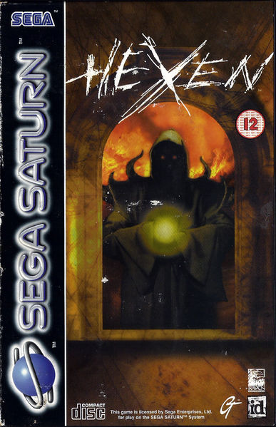 File:Hexen-Saturn-Cover-PAL.jpg