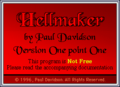 Hellmaker-About.png