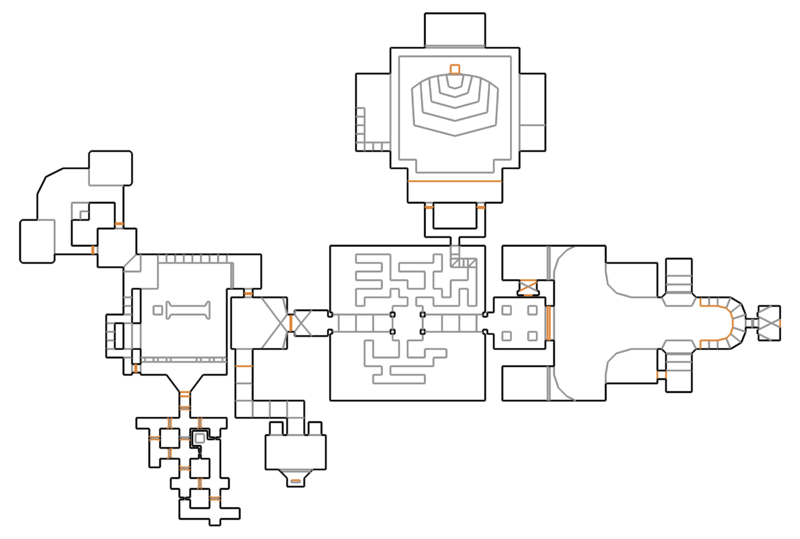File:Infinity E1M4 Map.png