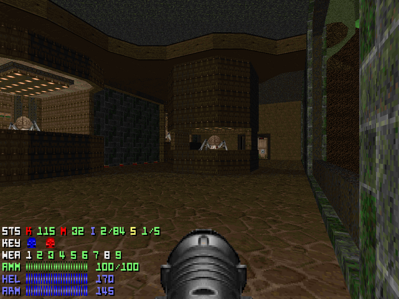 File:SpeedOfDoom-map10-end.png