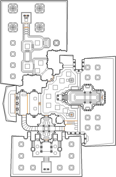 File:Bloodstain MAP32 map.png