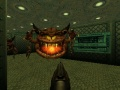 Doom64 cacodemon.jpg
