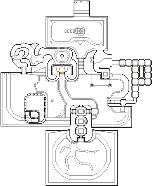 File:Cchest3 MAP21.png