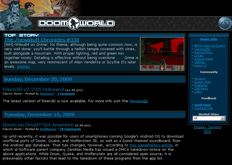 File:Doomworld 2009.png