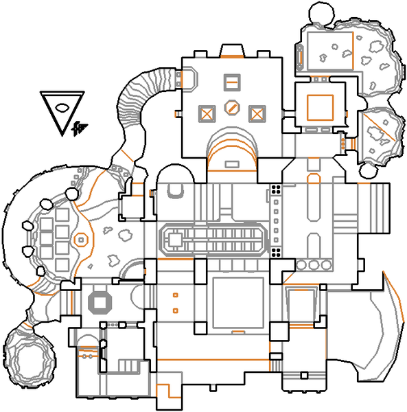 File:2048 Unleashed MAP09 map.png