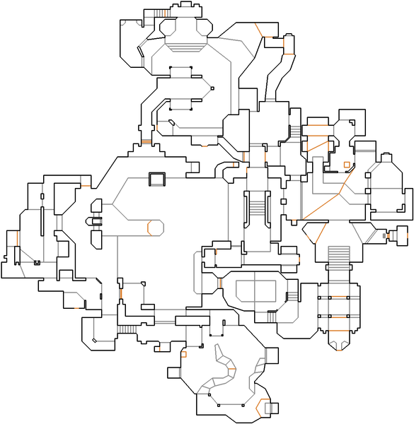 File:D2TWID MAP06.png