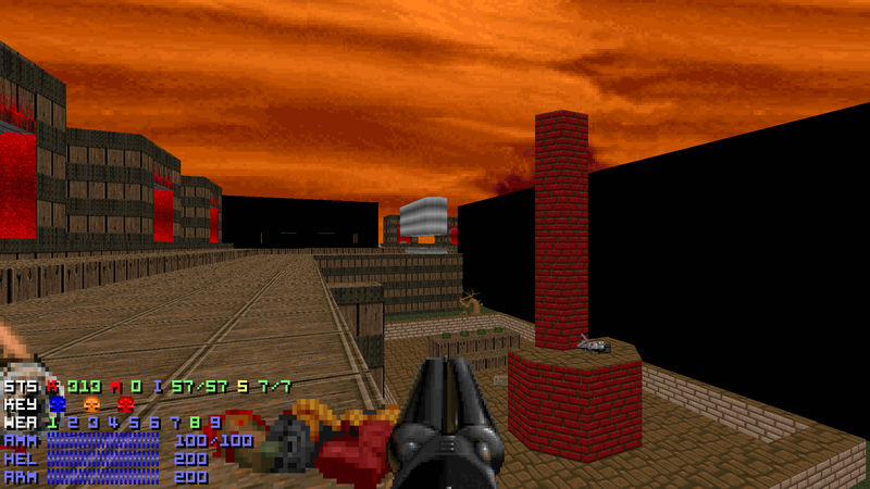 File:Enigma-map09-bfgzone.png