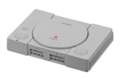 Sony-PlayStation-5501-Console-FL.png