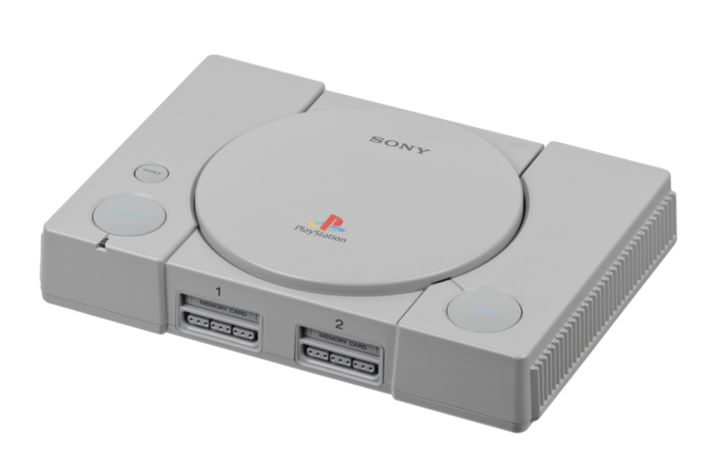 File:Sony-PlayStation-5501-Console-FL.png