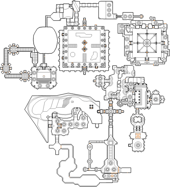 File:Daedalus MAP30 map.png