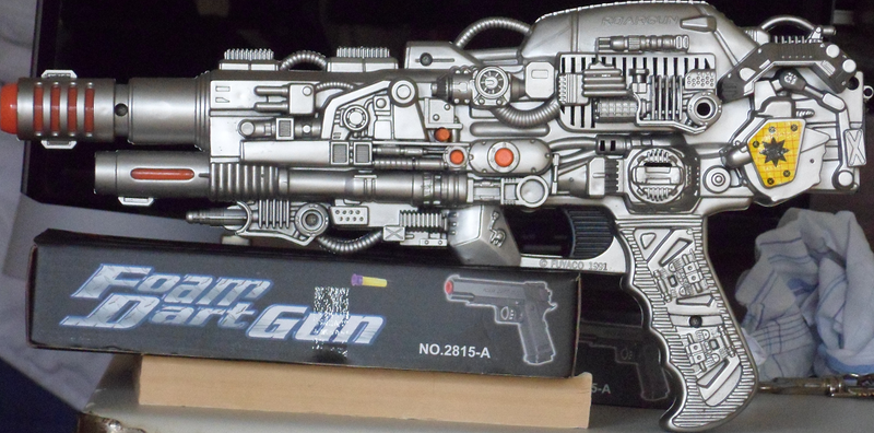 File:Doom Toy BFG.png