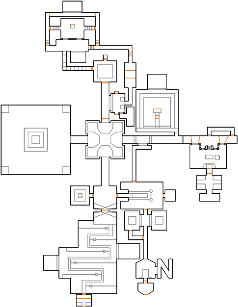 File:Eternity E2M5 map.png