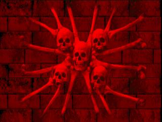 Memento Mori - The Doom Wiki at DoomWiki org