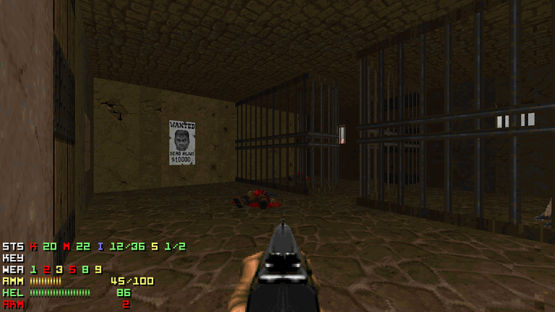 File:AFistFulOfDoom-map01-prison.png