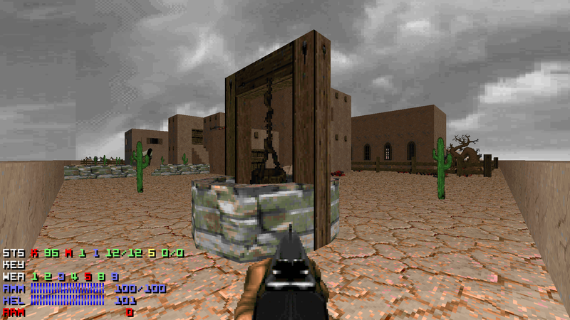 File:AFistFulOfDoom-map02-well.png