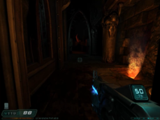 Doom 3 Hell 11.png