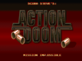 Action Doom title.png