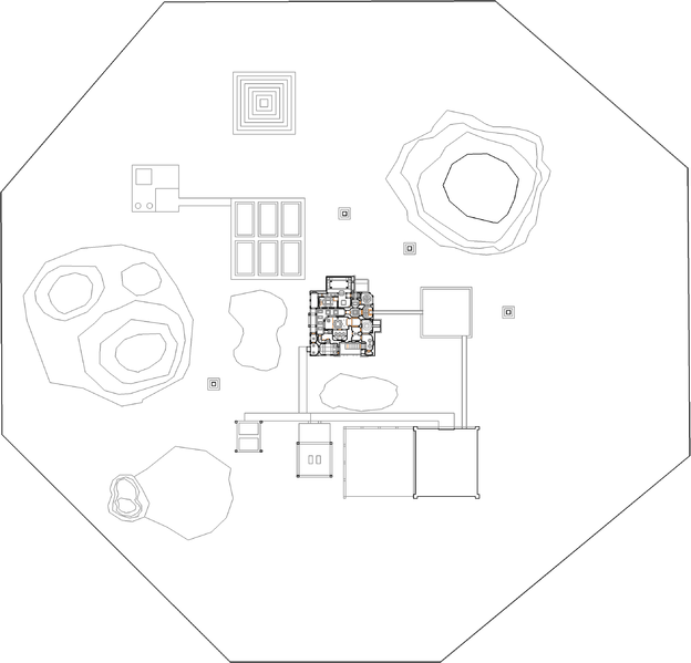 File:Claustrophobia 1024 2 MAP13 map.png