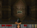 Doom95-MAP01-Start.png