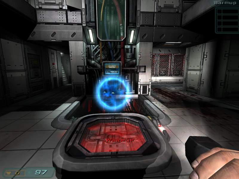 File:Doom3 soulsphere.png