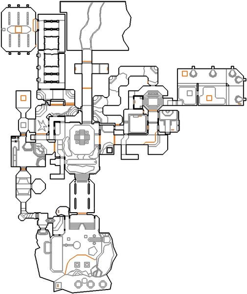 File:1Monster MAP06 map.png