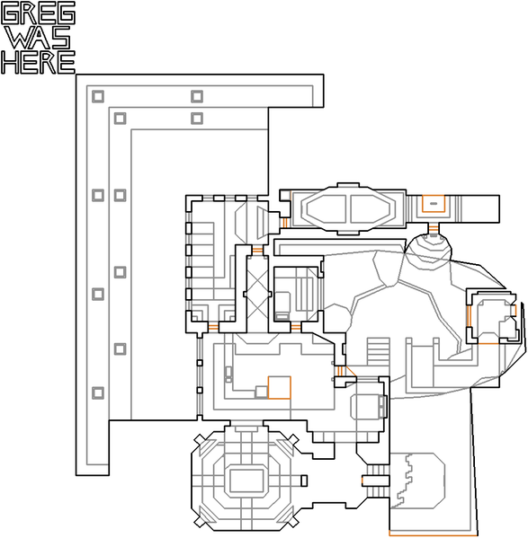 File:2048 Unleashed MAP12 map.png
