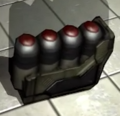 Ammo rockets small.png