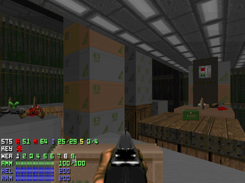 File:CommunityChest2-map16-rockets.png
