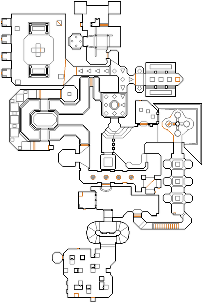 File:D64TC MAP02 map.png