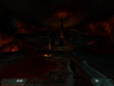 Doom 3 Hell 03.png