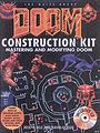 Doom Construction Kit cover.jpg