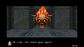 Doom II RPG Lost Soul.png