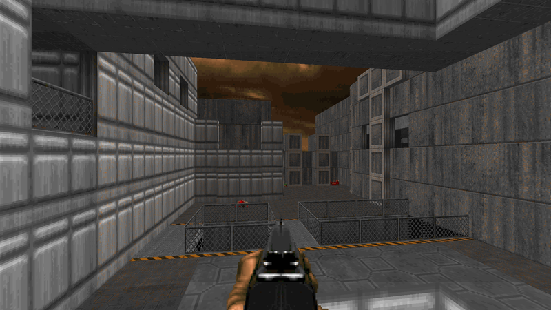 File:SuspendedInDusk-map01-grey.png