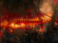Hellbound title.png