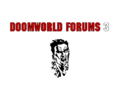 Doomworld Forums 3 title.png