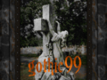 Gothic 99 title.png