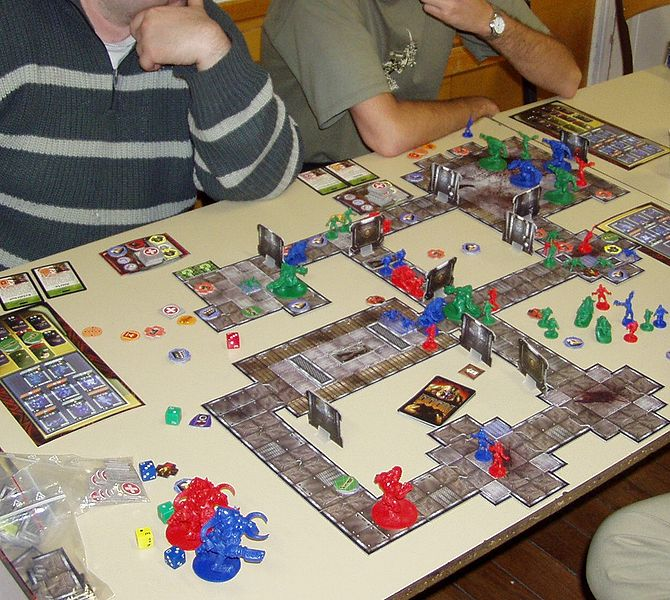 File:Doom Boardgame.jpg