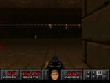 Psx-command-control-lift-room.png