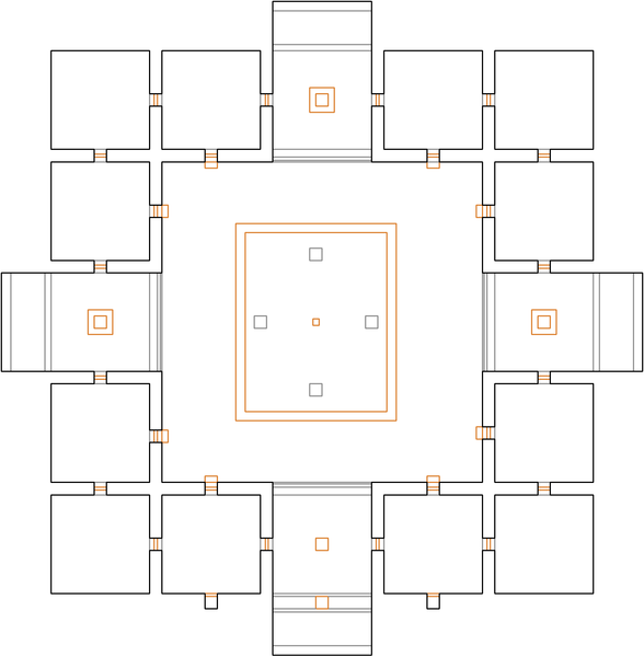 File:1squares MAP01.png