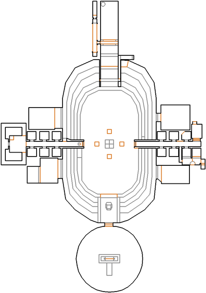 File:Cabal MAP06 map.png