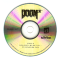 Doom 3 E3 press kit disc.png