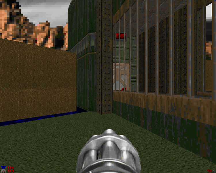 File:MM MAP03 Secret.png
