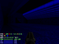 AlienVendetta-map15-blue.png
