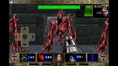 Doom II RPG - The Doom Wiki at DoomWiki org