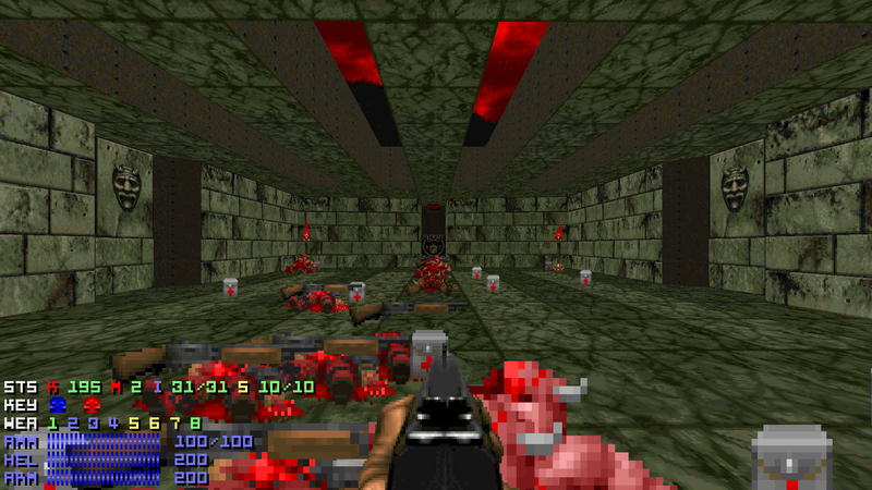 File:SlaughterUntilDeath-e2m9-end.png