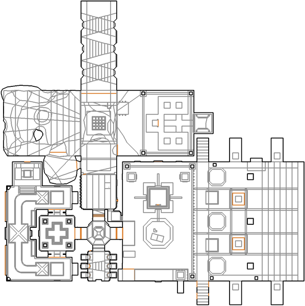 File:2048 Unleashed MAP10 map.png