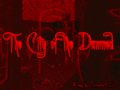 City of the Damned title.png