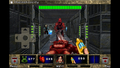 Doom II RPG Chainstrosity.png