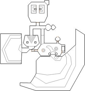 MAP01: Entryway (Doom II) - The Doom Wiki at DoomWiki org