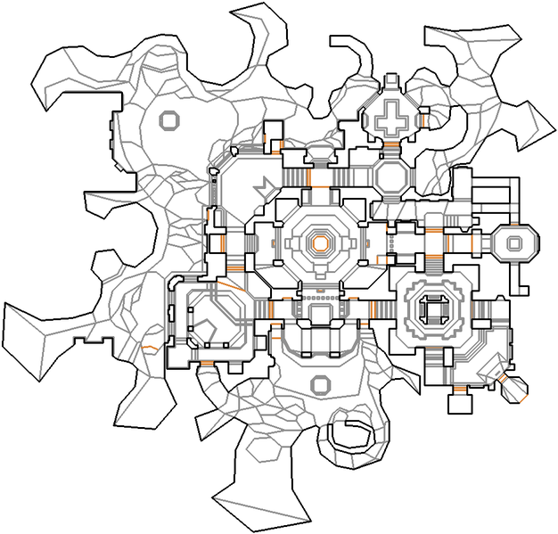 File:No Rest for the Living Map05.png